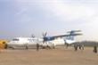 Vì sao hãng hàng không Cánh Diều chưa được cấp phép năm nay?