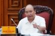 Thủ tướng yêu cầu triển khai 3 dự án cao tốc Bắc-Nam vào cuối tháng 8