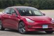 Tesla Model 3 được lòng người Mỹ nhất