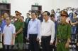 Sắp xử phúc thẩm vụ án liên quan ông Trần Bắc Hà tại BIDV