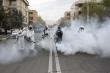 Số người mắc Covid-19 ở Iran vượt 20.000, Tây Ban Nha hơn 300 người thiệt mạng