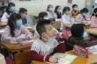 Học sinh Hà Nội từ mầm non đến THPT nghỉ học hết ngày 8/3