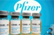 Lô vaccine COVID-19 đầu tiên của Pfizer về Việt Nam ngày 7/7
