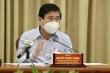 Chủ tịch TP.HCM đề nghị khởi tố bị can với tiếp viên hàng không làm lây COVID-19