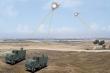 Tìm diệt UAV: Mục tiêu tập trận chiến lược Zapad-2021 của Nga