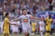 Thắng Hà Nội FC, Xuân Trường rơi nước mắt: Hy vọng HAGL đến được nơi hạnh phúc