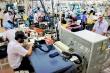 Đề xuất chi gần 225 tỷ đồng hỗ trợ người bị ảnh hưởng dịch COVID-19 ở Đà Nẵng