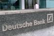 2 ngân hàng ngừng giao dịch với ông Trump