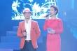 Xuân Bắc: Đừng lo tôi và Tự Long lấn át Jennifer Phạm trên sân khấu