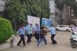 Bệnh viện chấm dứt hợp đồng với công ty bảo vệ đánh người nhà bệnh nhân