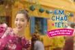 Saigon Co.op đồng hành cùng Bích Phương trong MV mới 'Em chào tết'