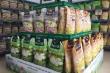 BRG Retail cam kết cung ứng đủ hàng hóa thiết yếu mùa dịch Covid-19