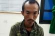 Bị vây bắt, nhóm buôn ma túy bắn trọng thương trinh sát Biên phòng