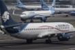 Thêm một hãng hàng không lớn ở Mỹ Latinh phá sản vì COVID-19
