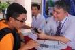 'Tăng điểm sàn sau 22/7, Bộ GD&ĐT và trường nên xin lỗi thí sinh'