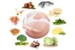 Nên bổ sung canxi từ thuốc hay thực phẩm?