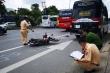 3 ngày đầu năm Tân Sửu, 90 người thương vong vì tai nạn giao thông