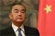 Ngoại trưởng Vương Nghị: Đã đến lúc thiết lập lại quan hệ Mỹ - Trung
