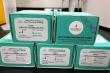 Vinmec phát triển thành công 2 bộ kit phát hiện và chẩn đoán virus SARS-CoV-2