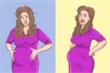 9 điều bà bầu cần lưu ý nếu không muốn ảnh hưởng đến em bé