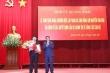 Bộ Chính trị chuẩn y tân Bí thư Tỉnh ủy Quảng Ninh