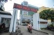 Bộ Công an tiếp tục điều tra 18 gói thầu bị CDC Hà Nội 'thổi giá'