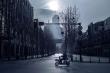 'Đêm trường Vũ Hán' hút hơn 300 triệu lượt xem
