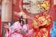 Vân Dung: 'Tôi không ngờ mình là trò cười cho Xuân Bắc - Tự Long'