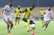 Malaysia lộ điểm yếu, HLV Tan Cheng Hoe khó thắng tuyển Việt Nam