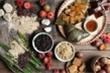 Ăn rượu nếp quả chua diệt sâu bọ: Bất ngờ với công dụng cực tốt của những món truyền thống dịp Tết Đoan Ngọ