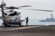 Mỹ phản đối yêu sách của Trung Quốc ở Biển Đông, phản ứng của Australia ra sao?