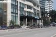 Quảng Ninh phong tỏa 3 khách sạn liên quan đến 4 du khách nhiễm Covid-19