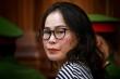 Vụ án cựu Phó Chủ tịch TP.HCM Nguyễn Thành Tài: Vì sao bà Thuý kháng cáo?