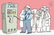 Bộ trưởng Tiến: Tăng giờ dạy đạo đức sinh viên y dược