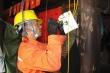 Nữ Tổng giám đốc đầu tiên của ngành điện tiết lộ sự thành công của EVNNPC