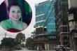 Tra tấn tài xế xe khách, nữ đại gia Thái Bình có thể đối diện mức án 6 năm tù