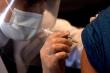 Mỹ khuyến cáo ngừng sử dụng loại ống tiêm Trung Quốc kém chất lượng