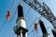 Doanh nghiệp mong mỏi, giá điện vẫn chưa thể giảm, tại sao?