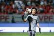 Lượt đi V-League 2020: Bùi Tiến Dũng kém cỏi, bắt 5 trận thủng lưới 10 lần