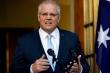 Thủ tướng Australia: Lịch sử sẽ phán xét ai không chia sẻ vaccine