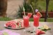 Nhóm thực phẩm giúp cơ thể mát mẻ, xua tan nóng nực mùa hè