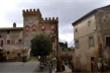 Biệt thự, lâu đài cổ có giá 0 đồng khiến dân mạng xôn xao