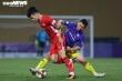 Duy Mạnh: 'Cơ hội vô địch V-League của Viettel không nhiều hơn Hà Nội FC'