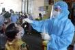 Hà Nội phát hiện 20 người liên quan F0 trốn khỏi khu điều trị ở Bắc Giang