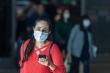 The New York Times: Trung Quốc dùng tin giả, gây hoảng loạn về COVID-19 ở Mỹ