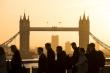 Covid-19: Anh mở rộng nhà xác, sẵn sàng phong tỏa London