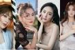 4 mỹ nhân họ Dương của showbiz Hoa ngữ: Cùng có số thị phi, khả năng diễn xuất gây tranh cãi