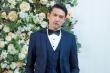Tài tử Hong Kong bỏ nghề diễn, bán gà mưu sinh