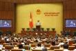 Video: Quốc hội bắt đầu ngày chất vấn thứ hai