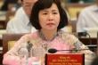 Gia đình cựu thứ trưởng Hồ Thị Kim Thoa còn sở hữu bao nhiêu cổ phần Điện Quang?